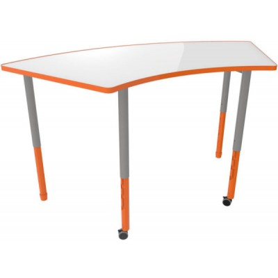 Education Tables and Desks