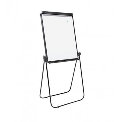Flipcharts and Easels