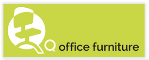 Q Office Furniture