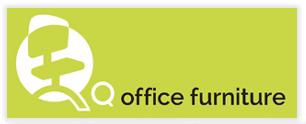Q Office Furniture
